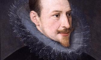 Edmund Spenser (poeta inglés)