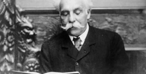 Biografía de Gabriel Fauré – Compositor, organista, pianista y profesor francés