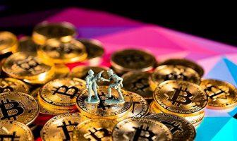 """¿Qué es la """"Relación riesgo / retorno"""" en Crypto Coins? ¿Por qué es importante?"""