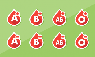 Lemas pegadizos de donación de sangre y refranes Lemas