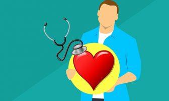Mensajes, citas y lemas del Día Mundial de la Hipertensión