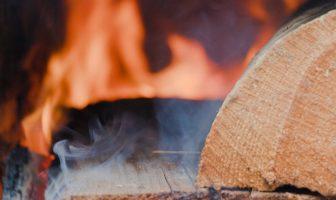 ¿Qué es el fuego? ¿Cómo ocurre un incendio?