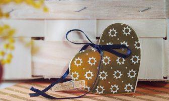 Lo que debe saber sobre las ideas típicas de regalos para el día de la madre