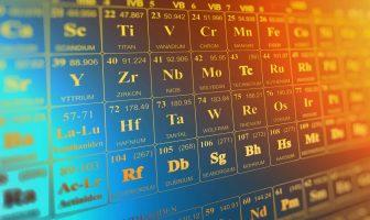 Diferencia entre masa atómica y número atómico