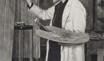 ¿Quién fue Edward Burne-Jones (pintor inglés) - Vida y carrera