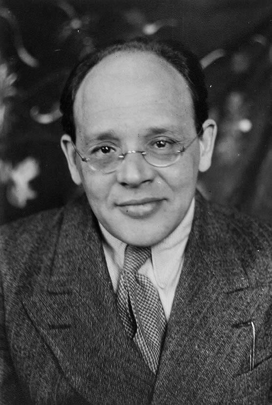 Isaak Babel (escritor, periodista, dramaturgo y traductor literario ruso)