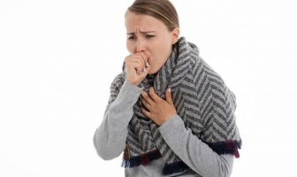 ¿Qué es la tos ferina? ¿Cuáles son los síntomas, las causas y los tratamientos de la tos ferina en los niños?