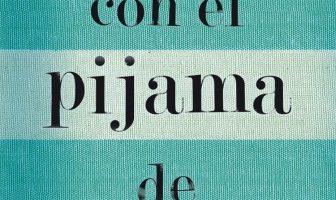 Análisis y resumen del libro del niño con el pijama de rayas - Escrito por John Boyne