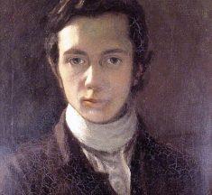 Biografía de William Hazlitt – Obras y pensamientos