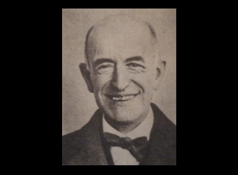 Manuel de Falla (compositor y pianista español)
