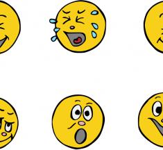 Feliz Día Mundial del Emoji Mensajes, saludos y citas de Emoji