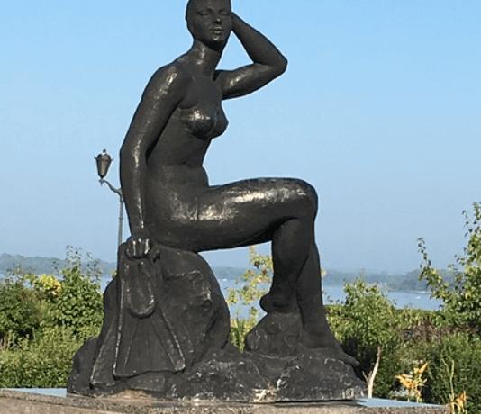 Historia de la erótica: efecto de la erótica en las civilizaciones a lo largo de la historia
