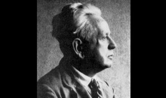 Ernst Cassirer (filósofo alemán)