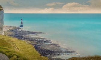 Las 10 islas más grandes y hermosas del mundo