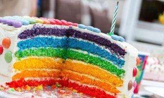 Historia y origen de cumpleaños y celebración de cumpleaños