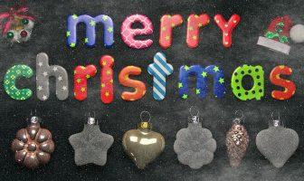 Mensajes reflexivos de deseos navideños para compañeros de trabajo