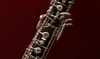¿Qué es Oboe? Descripción e historial del instrumento Oboe