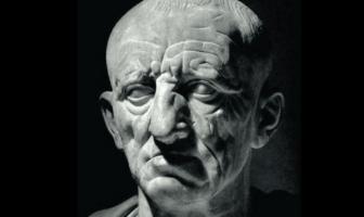 Catón el Viejo (estadista romano)