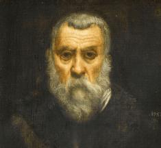 Jacopo Tintoretto Biografía, obra y estilo
