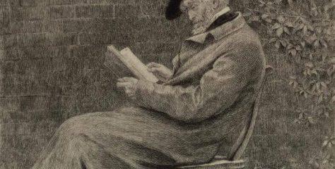 Obras de Thomas Carlyle – ¿Por qué es famoso Thomas Carlyle?
