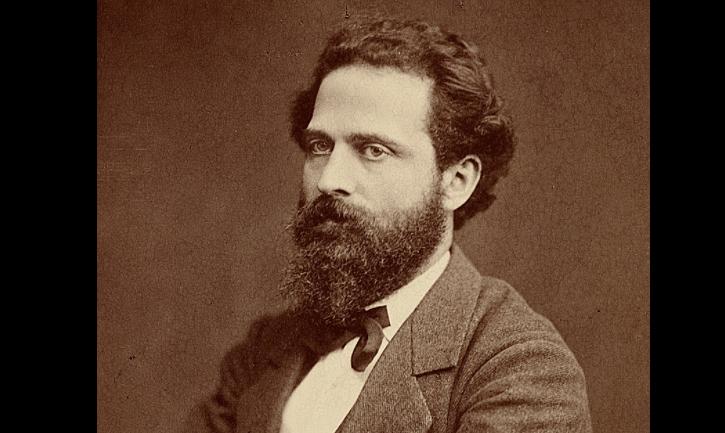 Viktor Meyer (químico alemán)