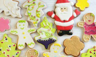 Encantadores mensajes de Feliz Navidad para el cuñado y la cuñada