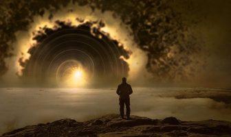 3 preguntas y 3 respuestas sobre la existencia de Dios