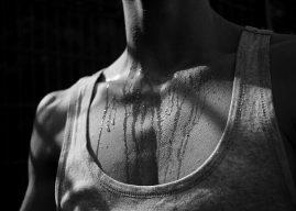 ¿De qué está hecho el sudor? Tipos de glándulas sudoríparas