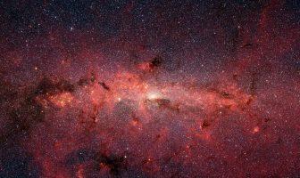 ¿Cuál es la importancia de las estrellas?