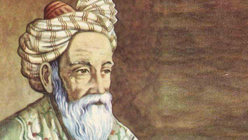 Biografía de Omar Khayyam: la vida y obra del gran genio desconocido del pasado