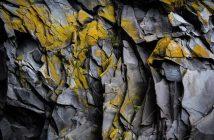 rocas
